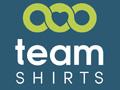 TeamShirts Gutscheine + 10% Cash-Back