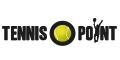 tennis-point Gutscheine + Cash-Back