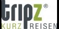 tripz Gutscheine + 5% Cash-Back