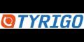 Tyrigo Gutscheine + Cash-Back