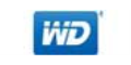 Western Digital Gutscheine + 7% Cash-Back
