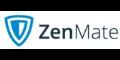 ZenMate Gutscheine + Cash-Back