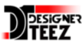Designer Teez Coupons + 20% cashback
