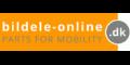 Bildele-online.dk kuponer