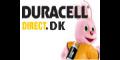 Duracell Direct kuponer