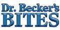Dr. Becker's Bites Coupons + cashback