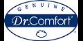 Dr. Comfort Coupons + 1% cashback