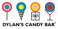 Dylan's Candy Bar Coupons + 4% cashback