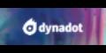 Dynadot Coupons + cashback