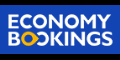 Economybookings Coupons + 40% cashback