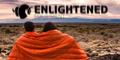 Enlightened Equipment Coupons + cashback