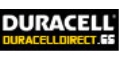 Duracell Direct códigos de promoción