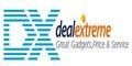 Dealextreme códigos de promoción