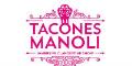 Tacones Manoli códigos de promoción