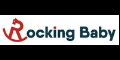 Rocking Baby códigos de promoción