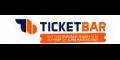 TicketBar códigos de promoción