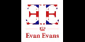 Evan Evans Tours Coupons + 6% cashback