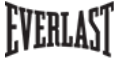 Everlast.com Coupons + 5% cashback