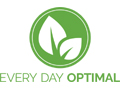 Every Day Optimal Coupons + cashback