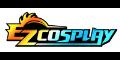 Ezcosplay Coupons + 8% cashback