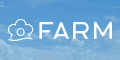FarmRio Coupons + 1% cashback