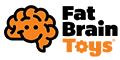 FatBrainToys.com Coupons + cashback
