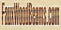 FauxWoodBeams.com Coupons + cashback