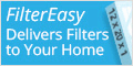 FilterEasy.com Coupons + 5% cashback