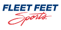 Fleet Feet Sports Coupons + 4% cashback