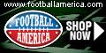 FootballAmerica.com Coupons + cashback