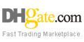 Dhgate.com bons de réduction