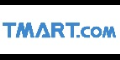 Tmart.com bons de réduction