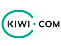Kiwi.com bons de réduction