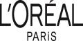 L'Oreal Paris bons de réduction