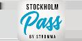 Stockholm Pass bons de réduction