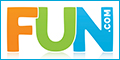 Fun.com Coupons + cashback