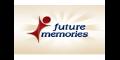 Future Memories Coupons + cashback
