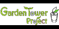 Garden Tower Project Coupons + cashback