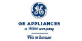 GE Appliances Warehouse Coupons + 4% cashback