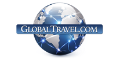 GlobalTravel.com Coupons
