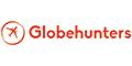 Globehunters Coupons + $10 cashback