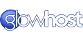 GlowHost Coupons + cashback