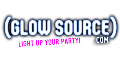 Glow Source Coupons + cashback