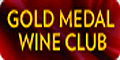 GoldMedalWineClub.com Coupons + cashback