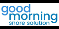 Good Morning Snore Solution Coupons + cashback
