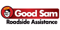 Good Sam Roadside Assistance Coupons + $13 cashback