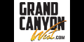 Grand Canyon West Coupons + 5% cashback