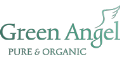 Green Angel Skincare Products Coupons + 5% cashback
