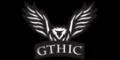 Gthic.com Coupons + 11% cashback