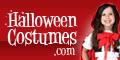 HalloweenCostumes.com Coupons + cashback